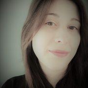 christina_kotermayer-1-scaled