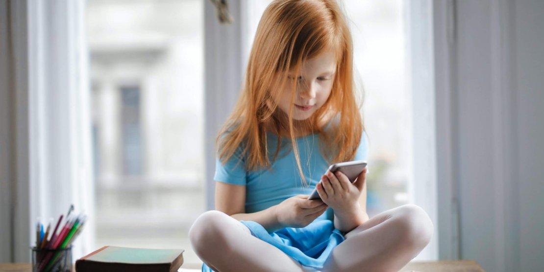 Instagram for Kids: Facebook creating a child predator paradise