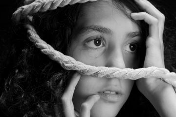 Has Austerity Created a Perfect Storm for the Rise of Child Slavery?