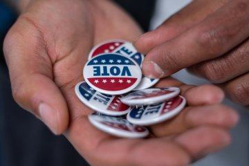 What If the Election Audits Show Trump As the Actual Winner of the U.S. Elections?
