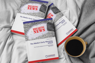 The Media's Early Warning Effect in the Timelier Deployment of Peacekeeping Operations