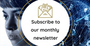 newsletter_sub_350x180