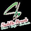 saddle-brook-250px