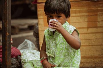 Children, not cattle: IGOs Fighting to Rescue Children from Trafficking – Part 2