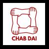 chab-dai