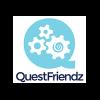 quest-friendz