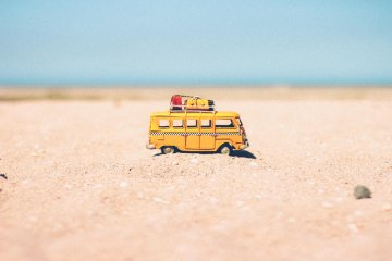 Preventing child trafficking in the hospitality tourism industry