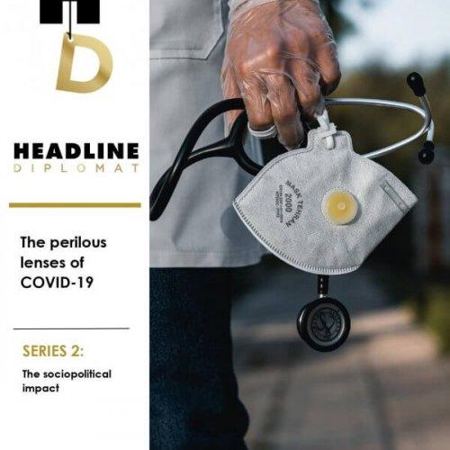 Headline-Diplomat-2nd-Series-600x848